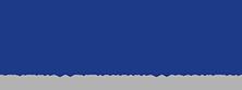 Aluminiumguss Hugo Arens Logo